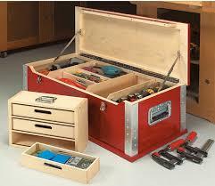 diy wood tool cabinet plansnow com household stuff pinterest woodworking tool