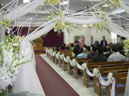low budget wedding venues chic wedding ceremony decoration ideas on a budget wedding venue
