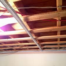 astounding ideas soundproof basement ceiling fresh decoration 1000