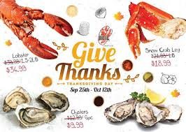 l a boil seafood home mississauga ontario menu prices