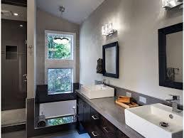 Rustic Bathroom Lighting Ideas Bathroom Houzz Bathroom Lighting 38 Houzz Rustic Bathroom Vanity