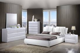 bedrooms bed sets modern bedroom furniture sets white queen