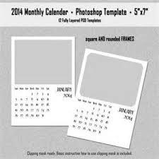 2014 calendar template psd download sample resume for