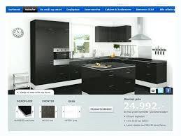 dessiner sa cuisine en ligne construire sa cuisine meilleur de dessiner sa cuisine en ligne