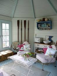 interior design summer house home and house style pinterest