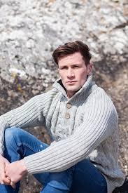 fisherman sweater mens comtemporary fisherman sweater aran islands knitwear