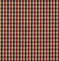 Red Plaid Upholstery Fabric Plaid And Gingham Upholstery Fabric By The Yard Palazzo Fabrics