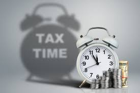 top tax tips for military personnel military com