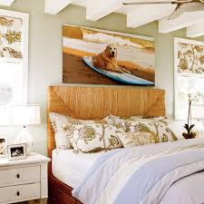 coastal bedrooms surf inspired bedroom soothing beachy bedrooms coastal living
