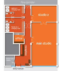 Studio Floor Plans Yoga Studio Floor Plans Google Search My Wish List Pinterest
