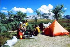 Johnson Mill Bed And Breakfast Backcountry Utah Your Gateway To Utah U0027s Best Hunting Fishing