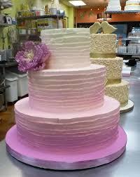 cake designers near me cakes washington dc maryland md wedding cakes northern va virginia