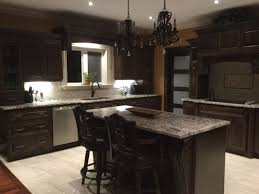projects signature kitchens and baths