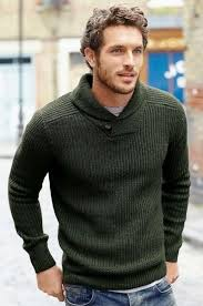men s 100 dynamic winter fashion ideas for men winter fashion winter
