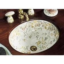 undermount bathroom sink bowl fabulous decorative bathroom sink how to buy sinks design of home