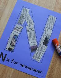 best 25 letter a crafts ideas on pinterest letter of the week