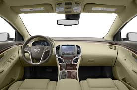 nissan pathfinder 2015 interior 2015 buick lacrosse price photos reviews u0026 features