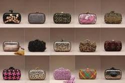 designer clutches designer clutches wholesale trader from mumbai