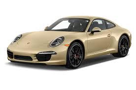 porsche 911 2013 porsche 911 reviews and rating motor trend