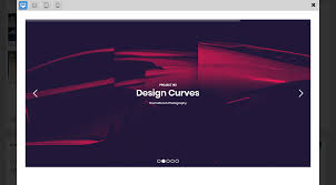 Punch Home Design Studio Pro 12 Download Free Slider Revolution Responsive Magento Extension By Nwdthemes