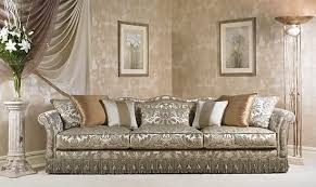Greek Style Home Decor Greek And Roman Mythology Decorating For The Home Decor Ideas