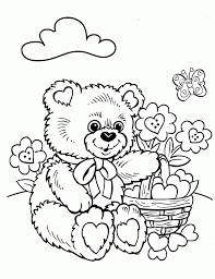 didi coloring page print coloring