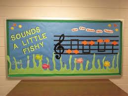 Preschool Bulletin Board Decorations Best 25 Music Bulletin Boards Ideas On Pinterest Music