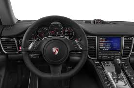 Porsche Panamera 2016 - 2016 porsche panamera price photos reviews u0026 features
