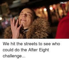 Challenge Unilad 25 Best Memes About Unilad Unilad Memes