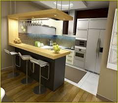 Kitchen Designs For Small Kitchens Small Kitchen Layout Ideas Pictures Home Design Ideas