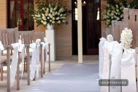 decoration eglise pour mariage décorez et personnalisez l eglise le jour de votre mariage vert