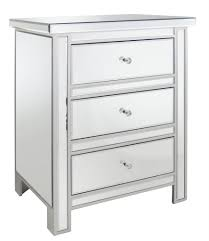 Ikea White Bedroom Side Tables White Bedside Table Ikea Awesome Large Size Glamorous Mirrored