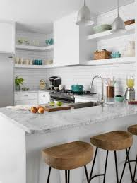 Kitchen Design Galley Layout Small Modern Galley Kitchen Designs Caruba Info