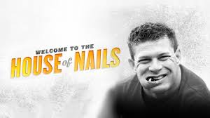 Lenny Dykstra Talks Steroid Usage I Started Because I - the review lenny dykstra s house of nails blogging mets