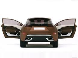 lada jeep 2016 lada xray concept 2012 pictures information u0026 specs