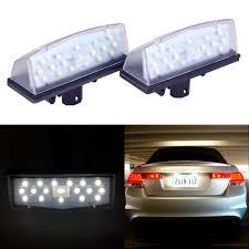 lexus is250 jdm tail lights lexus is300 lights promotion shop for promotional lexus is300