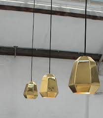 Brass Pendant Lights Pendant Lighting Ideas Polished Solid Brass Pendant Light