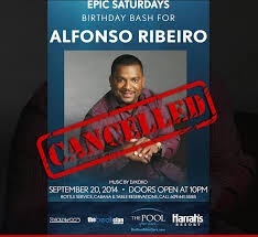 Carlton Meme - alfonso ribeiro leaves nightclub high and dry carlton wants