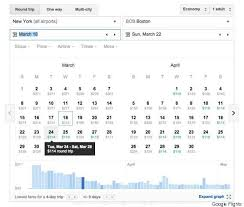7 google flights tricks that are better than any travel agent