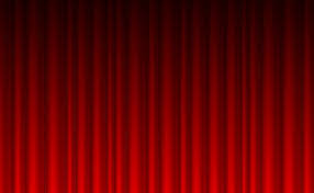 Curtains Show Red Show Curtains 1508048796 Watchinf