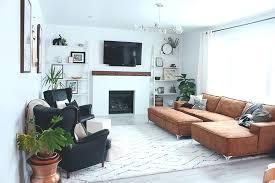 livingroom makeover 3 step living room makeover