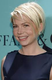 edgy bob haircuts 2015 50 bob haircuts for fine hair that will leave you speechless