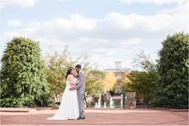 Lewis Ginter Botanical Gardens Wedding Amanda Ben A Charming Outdoor Botanical Garden Wedding Best