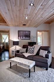 62 best log home living room decor images on pinterest timber