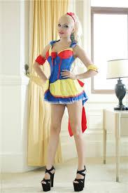 apple halloween costume online shop 2016 cosplay costumes for halloween new halloween
