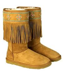 australian ugg boots shoe shops 1 20 capital court braeside fringe boots for and zulily