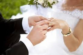 demande d acte de mariage en ligne nantes acte de naissance acte de mariage acte de décès demande de