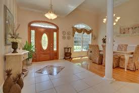 Entry7 by 204 Winged Elm Circle Aiken Sc 29803