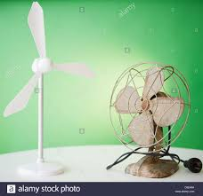 old fashioned electric fan old fashioned electric fan stock photos old fashioned electric fan