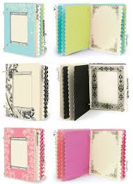 5 x 7 photo albums wedding photo album wedding dresses